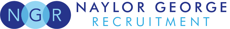 Naylor George Recruitment Limited