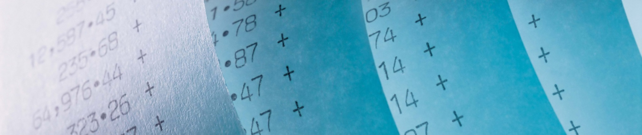 paper_roll_numbers2